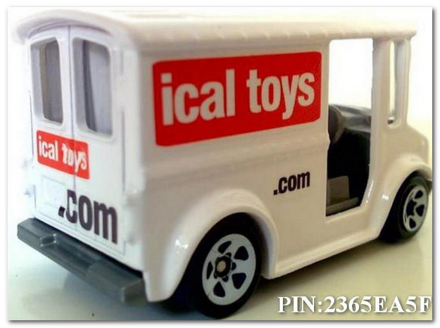 hotwheels lawas hotwheels terbaru ical toys murah ical toys diecast handayanie toys diecast diecast murah asemka mainan mobil mobilan